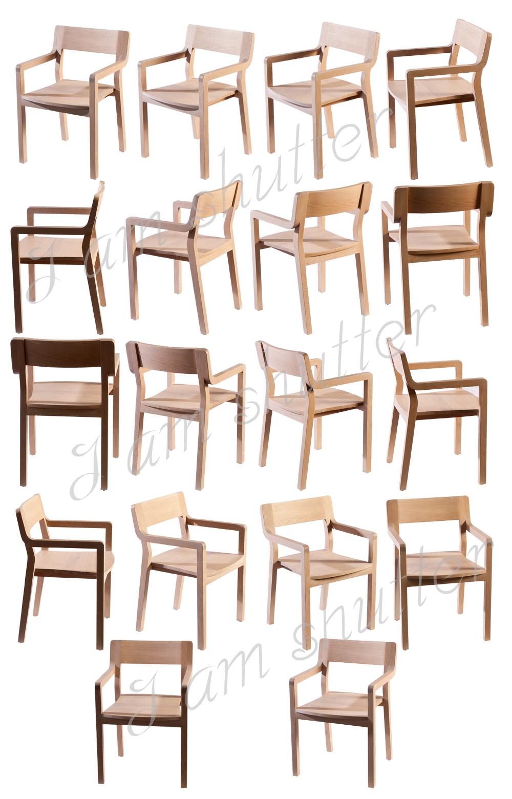 เก้าอี้ 1