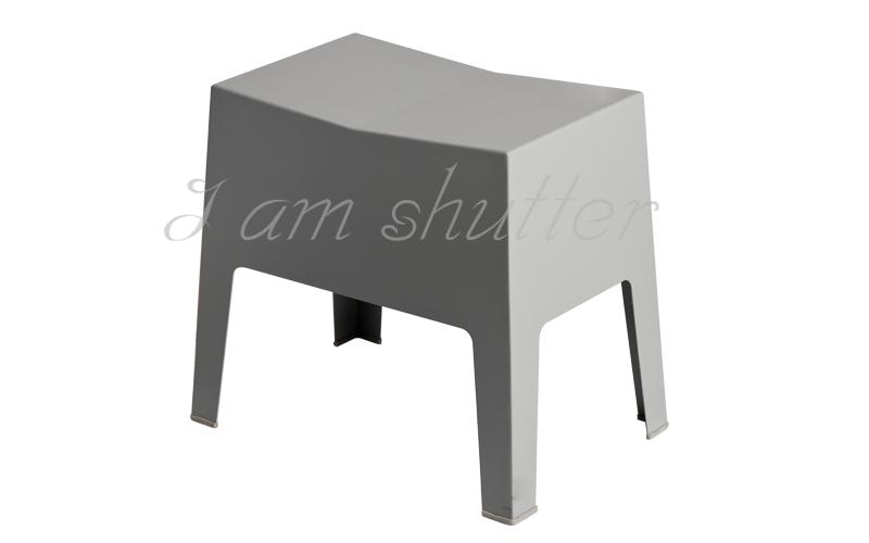 เก้าอี้ 13