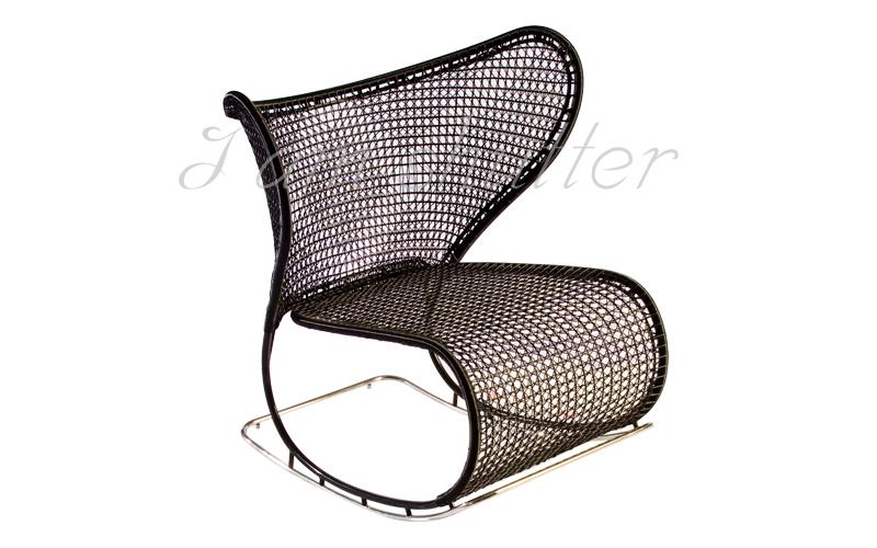 เก้าอี้ 21