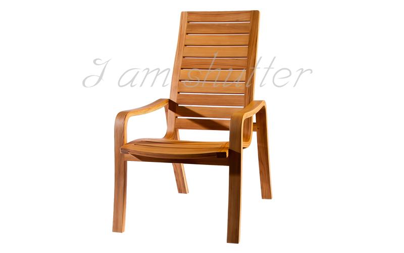เก้าอี้ 22