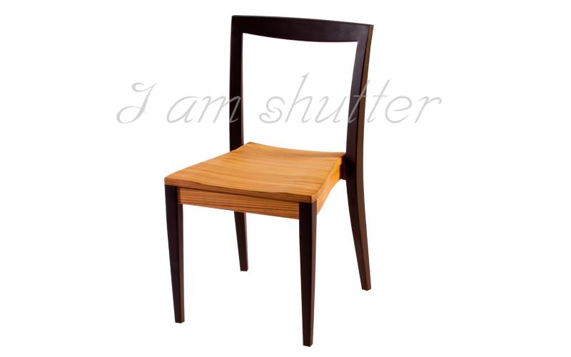 เก้าอี้ 23
