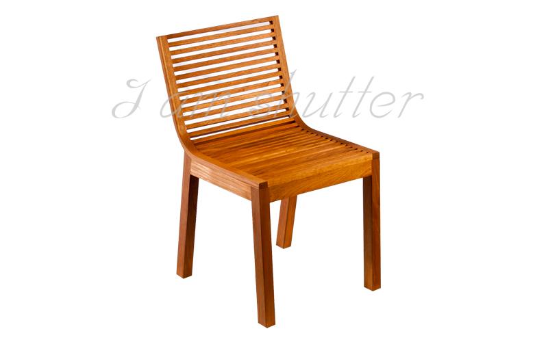 เก้าอี้ 24