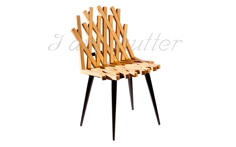 เก้าอี้ 25