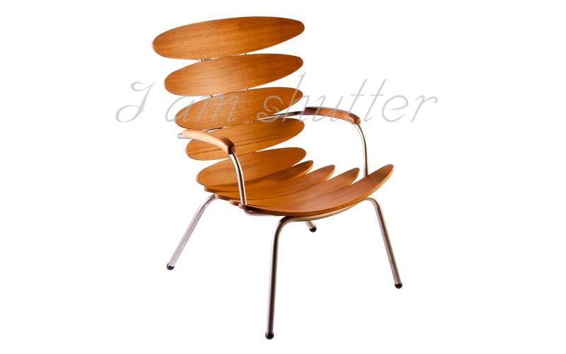 เก้าอี้ 26