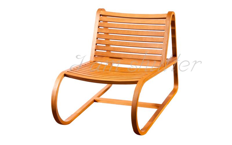 เก้าอี้ 3
