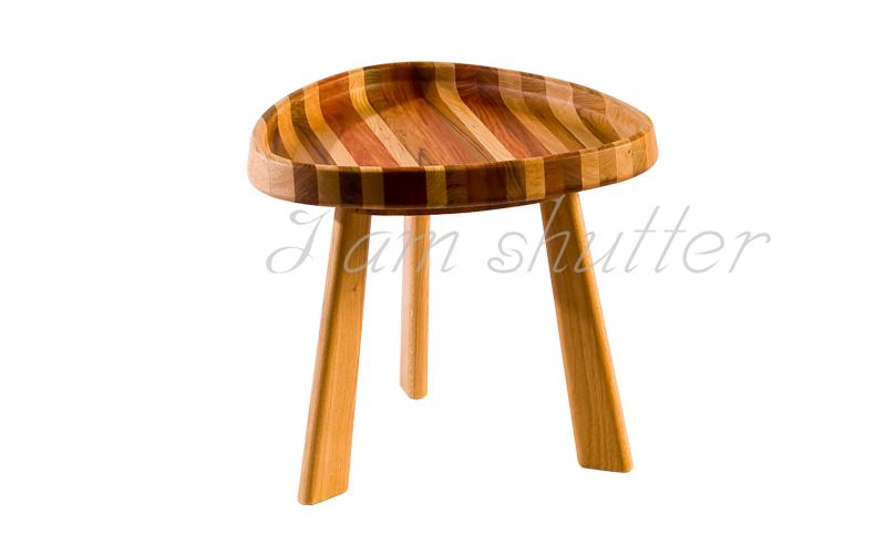 เก้าอี้ 4