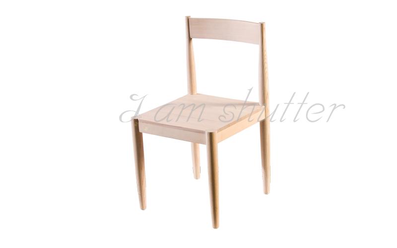 เก้าอี้ 7