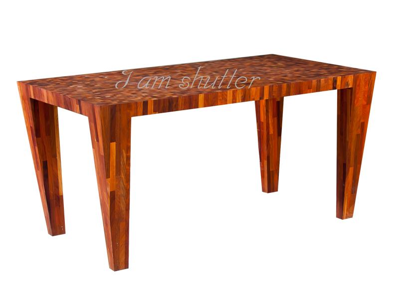 โต๊ะ 1
