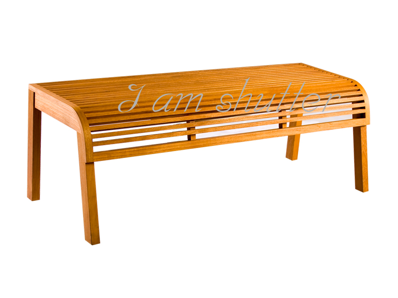 โต๊ะ 2