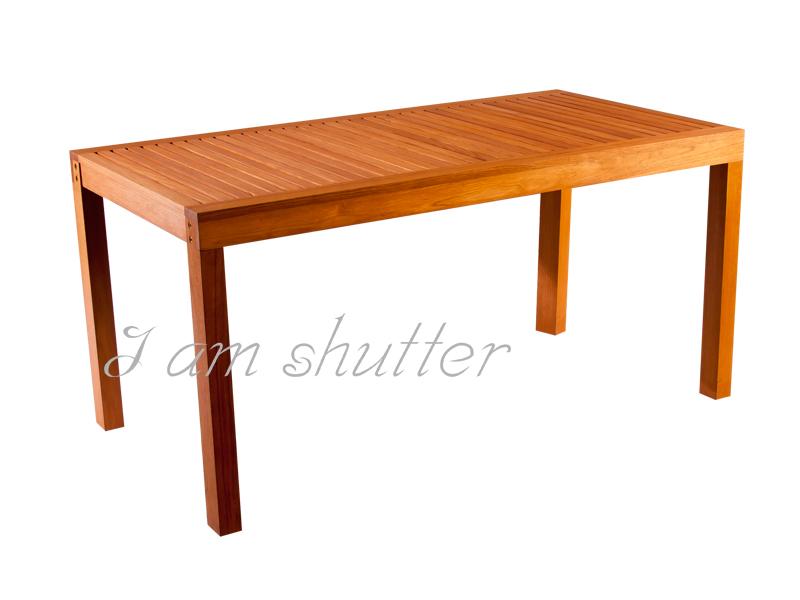 โต๊ะ 5
