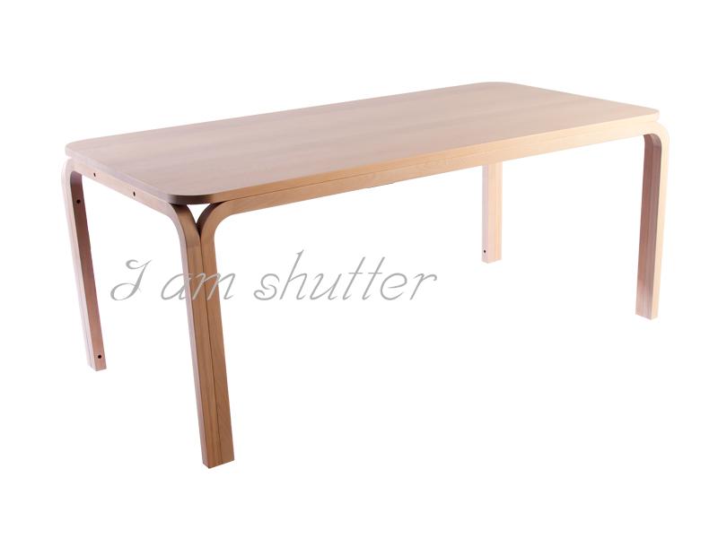 โต๊ะ 6