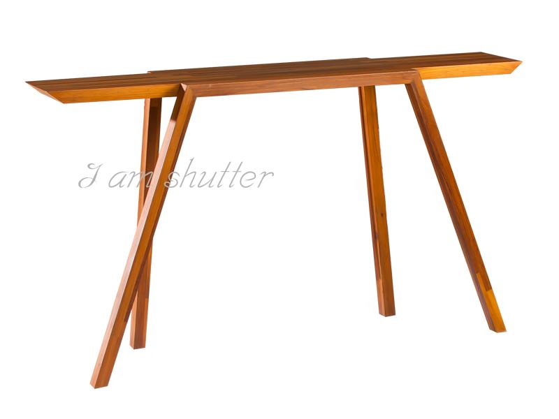 โต๊ะ 8