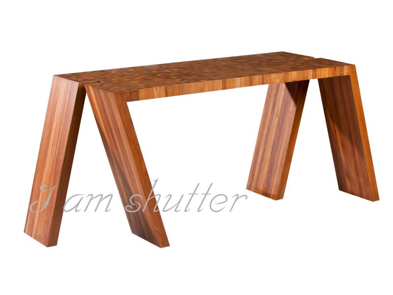 โต๊ะ 9