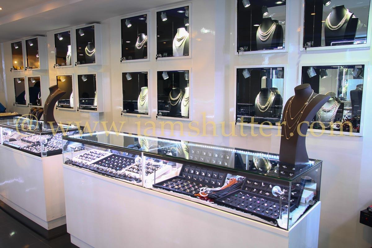 Aonang-jewelry